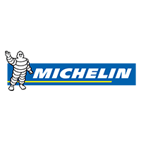 Cliente Redentor - Michelin