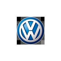 Cliente Redentor - Volkswagen