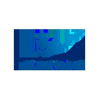 Cliente Redentor - AkzoNobel