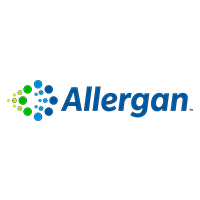 Cliente Redentor - Allergan