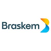 Cliente Redentor - Braskem