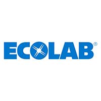 Cliente Redentor - ECOLAB
