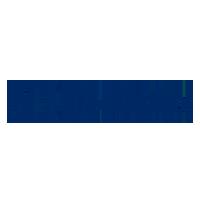 Cliente Redentor - Electrolux