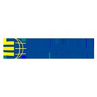 Cliente Redentor - Eurofarma