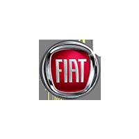 Cliente Redentor - FIAT