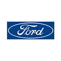 Cliente Redentor - Ford