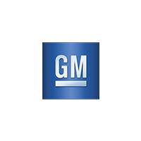 Cliente Redentor - GM