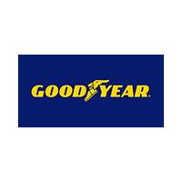 Cliente Redentor - GoodYear
