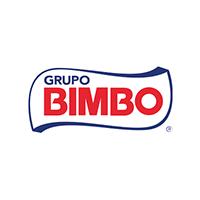 Cliente Redentor - Grupo Bimbo