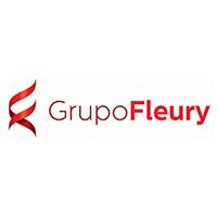 Cliente Redentor - Grupo Fleury