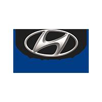 Cliente Redentor - Hyundai