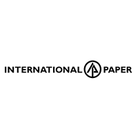 Cliente Redentor - International Paper