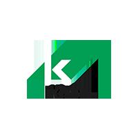 Cliente Redentor - Klabin
