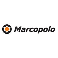 Cliente Redentor - Morcopolo