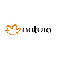 Cliente Redentor - Natura