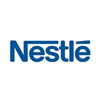 Cliente Redentor - Nestlé
