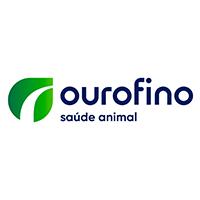 Cliente Redentor - Ourofino
