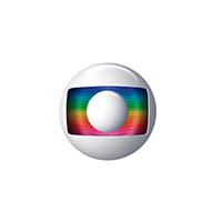 Cliente Redentor - Globo