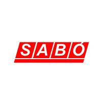 Cliente Redentor - SABÓ