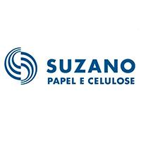 Cliente Redentor - Suzano