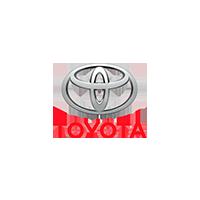 Cliente Redentor - Toyota